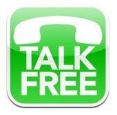 Make FREE Phone Calls with Magic Jack App! | Essence | Scoop.it