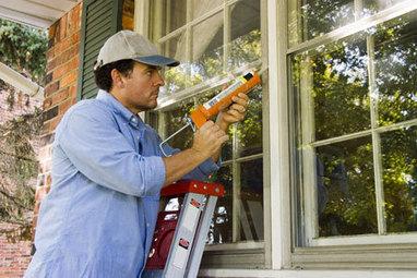 Broken Window? Emergency Glass Repair to the Rescue! | My Full House | Scoop.it