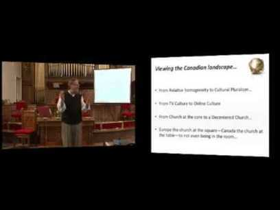 3. Viewing the Canadian Landscape: TV Culture to Online Culture - YouTube | Digital literacies | Scoop.it