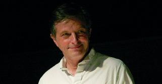 Cyril Huvé  parle de la couleur et de la pérennité de la musique pour piano de Scriabine | Muzibao | Scoop.it