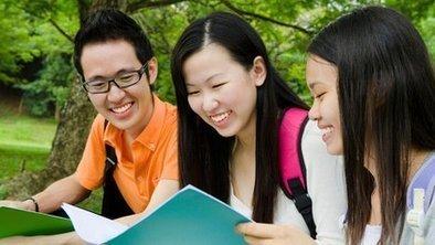 UK 'second best education in Europe' | we-Learning | Scoop.it