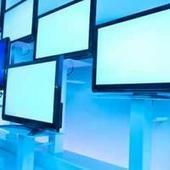 Mirada receives cash boost as loan stock holders convert | Audiovisual Interaction | Scoop.it