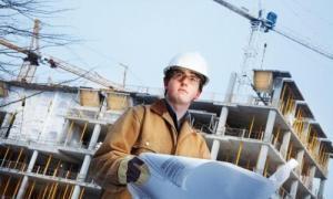 Engineering Internships: Gaining Your CareerAdvantage | CEaa | Scoop.it