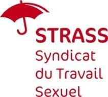 Anatomie d'un lobby pro-prostitution - Étude de cas: le STRASS, en France. | The Media Co-op | Pornographie prostitution | Scoop.it