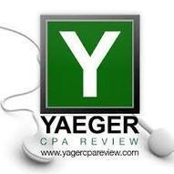 CPAr, ReSA, PRTC &amp CRC-ACE review materials (help) Visit Our Website | CPA Review and Board Exam Information | Scoop.it