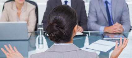 Travail : osons l'impertinence constructive | Management et organisation | Scoop.it