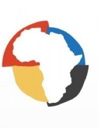 openAFRICA Semantic Toolkit Wins African News Innovation ... | All about Open Linked Data and Semantic Web | Scoop.it
