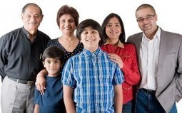 Visitor Health Insurance for Parents Visiting US | Visitors Health Insurance | Scoop.it