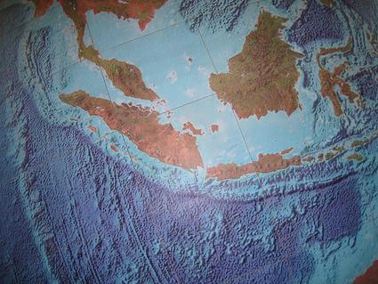 Déficit d'universités en Indonésie : solliciter les ressources en ligne | Higher Education and academic research | Scoop.it