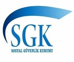 Sgk.gov.tr | Sgk Sorgulama | Download | Scoop.it
