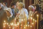 Chatting During the Divine Liturgy - A Russian Orthodox Church Website | Eastern Orthodoxy | Scoop.it