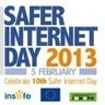 "Safer Internet Day: Teach Children to ""Connect with Respect"" 