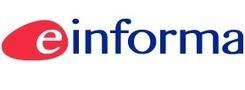 eInforma | Busqueda de empresas | Scoop.it