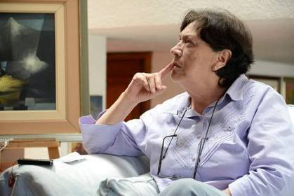 Ecuador.  Diabetes e hipertensión, dos males silenciosos que afectan la salud   Salud Visual 2.0   Scoop.it