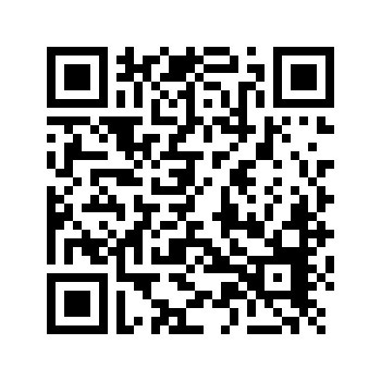 SM & Your Eyecare Business: The QR Code – A Revolution in Marketing and Advertising – Lesson 23 - SightNation Blog | AniseSmith QR codes | Scoop.it