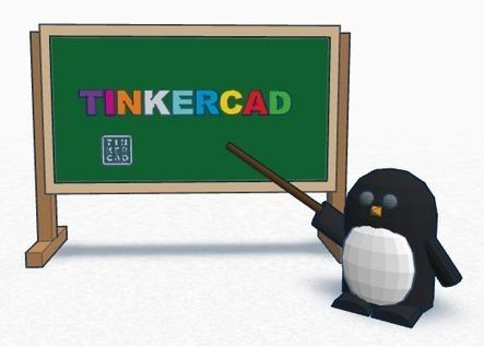 TinkerTip: Image Generators   Research_topic   Scoop.it