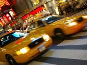 Les taxis en route vers une nouvelle mobilité ? - Mobilité-Durable.org | Mobilité Durable | Scoop.it