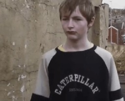 Teenager with Asperger's wins best actor award at Manchester Indie Short Film Festival – w/video   Autism Parenting   Scoop.it