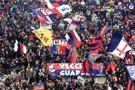 Streaming Bologna-Bari: Diretta Live su Pc, tablet, ipad e smartphone | freenews | Scoop.it