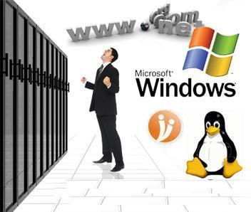 Windows Shared Hosting | webhostingindia | Scoop.it