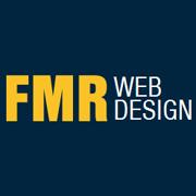 FMR Web Design Boca Raton | Web Development | Scoop.it