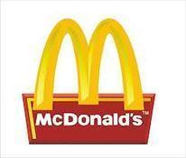 Publishing Perspectives :<br/> The UK's Largest Children's Book Distributor – McDonald's?   Education et TICE   Scoop.it