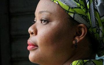 Nobel Peace Prize Winner: New Media Empowers Women | social media literacy | Scoop.it