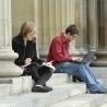 Étude - Technologie à l'école : les étudiants sont moins enthousiastes que leurs professeurs | ressource pour l'enseignement du français au secondaire | Scoop.it