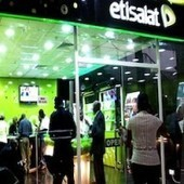 Etisalat launches $35,000 prize for broadband innovation | National Broadband News | Scoop.it