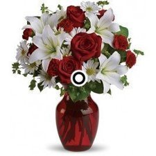 Flower Delivery 4 All was founded in 2001 by a service dr... by Roslyn Shaffer | Flower Delivery | Scoop.it