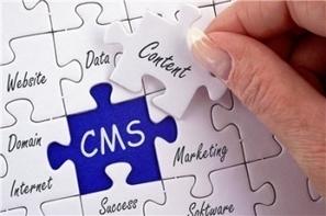 CMS : les meilleures solutions Open Source au crible | Outils et  innovations pour mieux trouver, gérer et diffuser l'information | Scoop.it