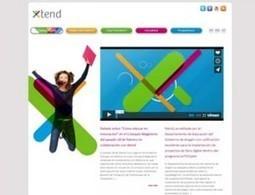 Plataformas de contenido educativo - Educación 3.0 | Recull diari | Scoop.it
