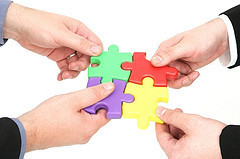 Professional Learning Communities - What is a PLC? | Elearnig - WEB 2.0 - TIC | Scoop.it