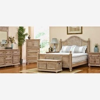 Buy Ash Bedroom Furniture Now   Beauty Treatments   Scoop.it