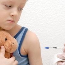 La polemica sui vaccini | Mamme&Co | Scoop.it
