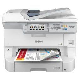 Office Machines Conroe TX | Americancreative | Scoop.it