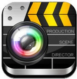 GO2WEB20 Blog: Don't Just Take Videos. Take GREAT Videos! | iDevice Tools for Creativity | Scoop.it