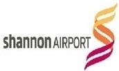 Shannon Airport's Passenger Numbers Increased By 8% During June - Travelandtourworld.com | biswajeet mazumder | Scoop.it