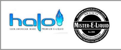 E-Liquid | E- Juice for Electronic Cigarettes| Proudly USA Made | Electronic Cigarettes | Scoop.it