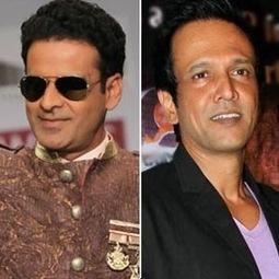 Saat Uchakkey (2014) Review, Hindi Movie Releases, Full Movie Details   moviesthisfriday.com   Scoop.it