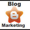 Blogging and Marketing Strategies for How To Make More Money Online