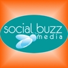 Buzzworthy Posts