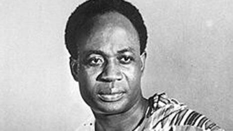 La nécessité de rêves titanesques en Afrique. | Actions Panafricaines | Scoop.it