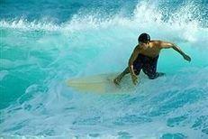Wakeboarding History | Sports Entrepreneurship - McNerney 4140772 | Scoop.it