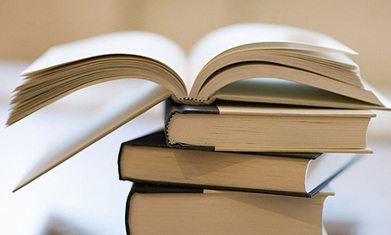Do your homework before furthering your education | SA, NEWS ON HIGHER EDUCATION | Scoop.it