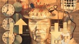 Knowledge-economy-education! (Ed. Disruptiva) | Aprendizaje y Cambio | Scoop.it