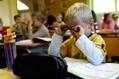 Rythmes scolaires: le débat - Le zoom du matin - Éducation / jeunesse - France Info | L'enseignement dans tous ses états. | Scoop.it