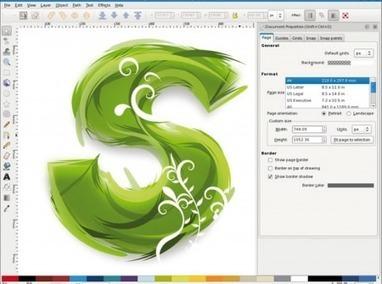 Comment un Logo peut Valoriser votre Entreprise ? | WebZine E-Commerce &  E-Marketing - Alexandre Kuhn | Scoop.it