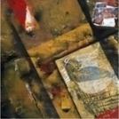 Buy Indian modern art paintings online of Famous Indian artist | Online Art Gallery | Scoop.it
