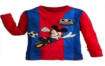 Futbol y Disney … dos industrias similares | LRC Magazine | el ambito del deporte | Scoop.it